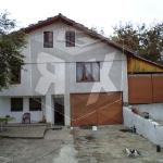kashta za prodajba Sheremetya Veliko Tarnovo