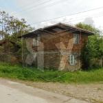 kashta za prodajba Vetrintsi Veliko Tarnovo