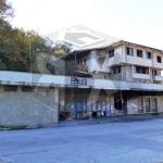 hotel za prodajba Voneshta Voda Veliko Tarnovo