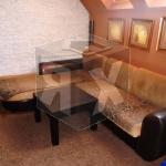 apartament za prodajba Bulgaria Blvd Veliko Tarnovo Town