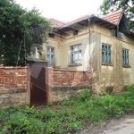 kashta za prodajba Dichin Veliko Tarnovo