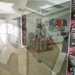 magazin za prodajba Kolyo Ficheto Veliko Tarnovo Town