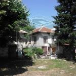 kashta za naem Momin Sbor Veliko Tarnovo