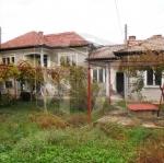 kashta za prodajba Parvomaytsi Gorna Oryahovitsa