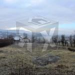 partsel za prodajba Sevlievo Town Sevlievo