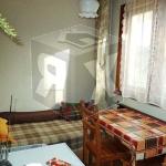 apartament za prodajba Sveta Gora Veliko Tarnovo Town