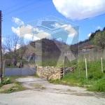 partsel za prodajba Debelets Veliko Tarnovo