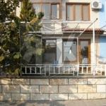 kashta za prodajba Kartala Veliko Tarnovo Town
