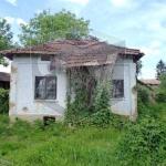 kashta za prodajba Krasno Gradishte Suhindol