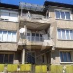 etaj ot kashta za prodajba Center Veliko Tarnovo Town