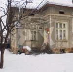 kashta za prodajba Sevlievo Town Sevlievo