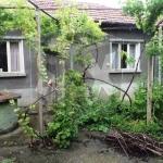 kashta za prodajba Dzhulyunitsa Lyaskovets