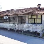 magazin za prodajba Velchevo Veliko Tarnovo