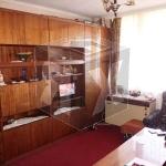 apartament za prodajba Elena