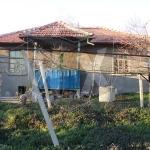 kashta za prodajba Pravda Gorna Oryahovitsa