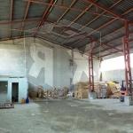 industrialni za prodajba Nikola Gabrovski Str Veliko Tarnovo Town