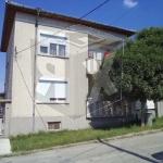 kashta za prodajba Debelets Veliko Tarnovo