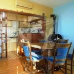 apartament za prodajba Sevlievo Town Sevlievo