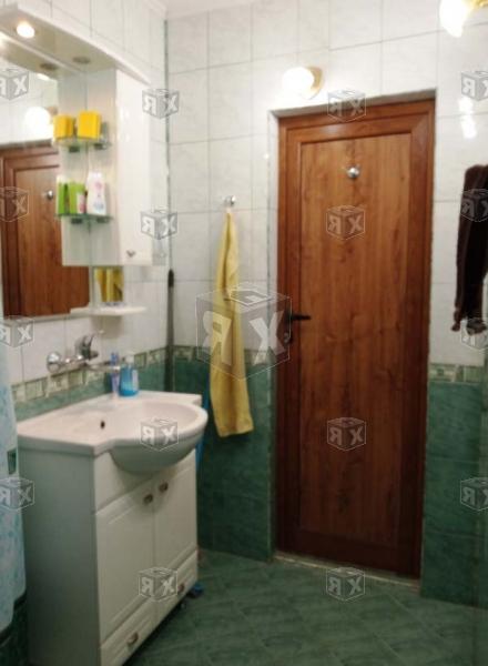 Къща за продажба в с.Бангейци Трявна - 70000 EUR - ID 5351009