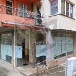 targovski ploshti za naem Buzludzha Veliko Tarnovo Town