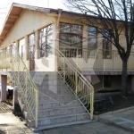 hotel za prodajba Tsareva Livada Dryanovo