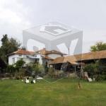 House for sale Paisiy Gorna Oryahovitsa