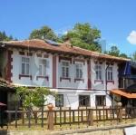 House for sale Rahovtsi Gabrovo