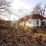 House for sale Kapinovo Veliko Tarnovo