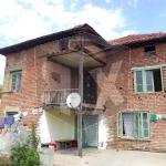 kashta za prodajba Vodoley Veliko Tarnovo