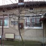 kashta za prodajba Pisarevo Gorna Oryahovitsa