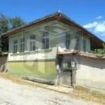 kashta za prodajba Mindya Veliko Tarnovo