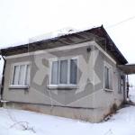 kashta za prodajba Morava Svishtov