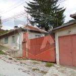 industrialni za prodajba Asenov Veliko Tarnovo Town