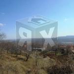 partsel za prodajba Gostilitsa Dryanovo