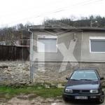 House for sale Asenov Veliko Tarnovo Town