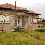 kashta za prodajba Krusheto Gorna Oryahovitsa