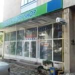 Commercial for rent Gorna Oryahovitsa