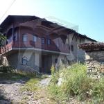 hotel za prodajba Arbanasi Veliko Tarnovo