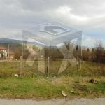partsel za prodajba Draganovtsi Gabrovo