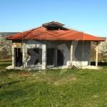 kashta za prodajba Kapinovo Veliko Tarnovo
