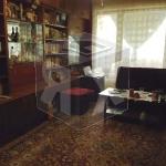 apartament za prodajba Buzludzha Veliko Tarnovo Town