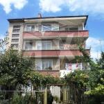 apartament za prodajba Polski Trambesh