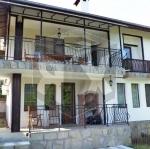 House for rent Salasuka Dryanovo
