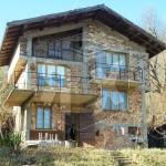 kashta za prodajba Voneshta Voda Veliko Tarnovo