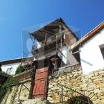 House Floor for sale Old Part Veliko Tarnovo Town