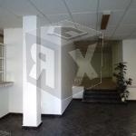 ofis za prodajba Center Veliko Tarnovo Town