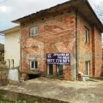 House for sale Voneshta Voda Veliko Tarnovo