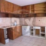 apartament za prodajba Dolna Oryahovitsa Gorna Oryahovitsa