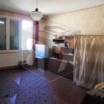 etaj ot kashta za prodajba Gorna Oryahovitsa