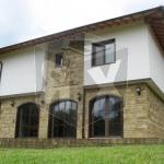 House for sale Gardevtsi Elena